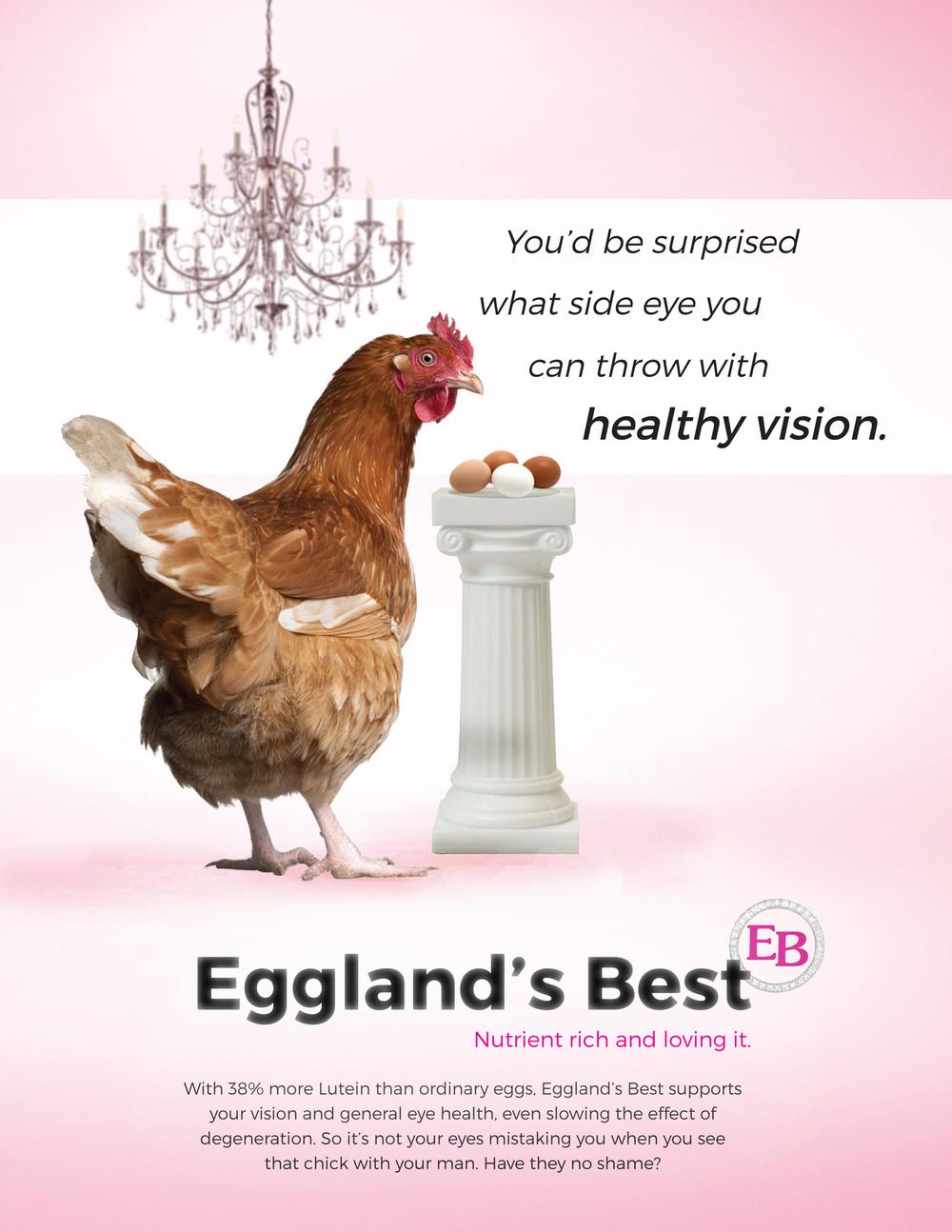 Egglands+Print-5.jpg