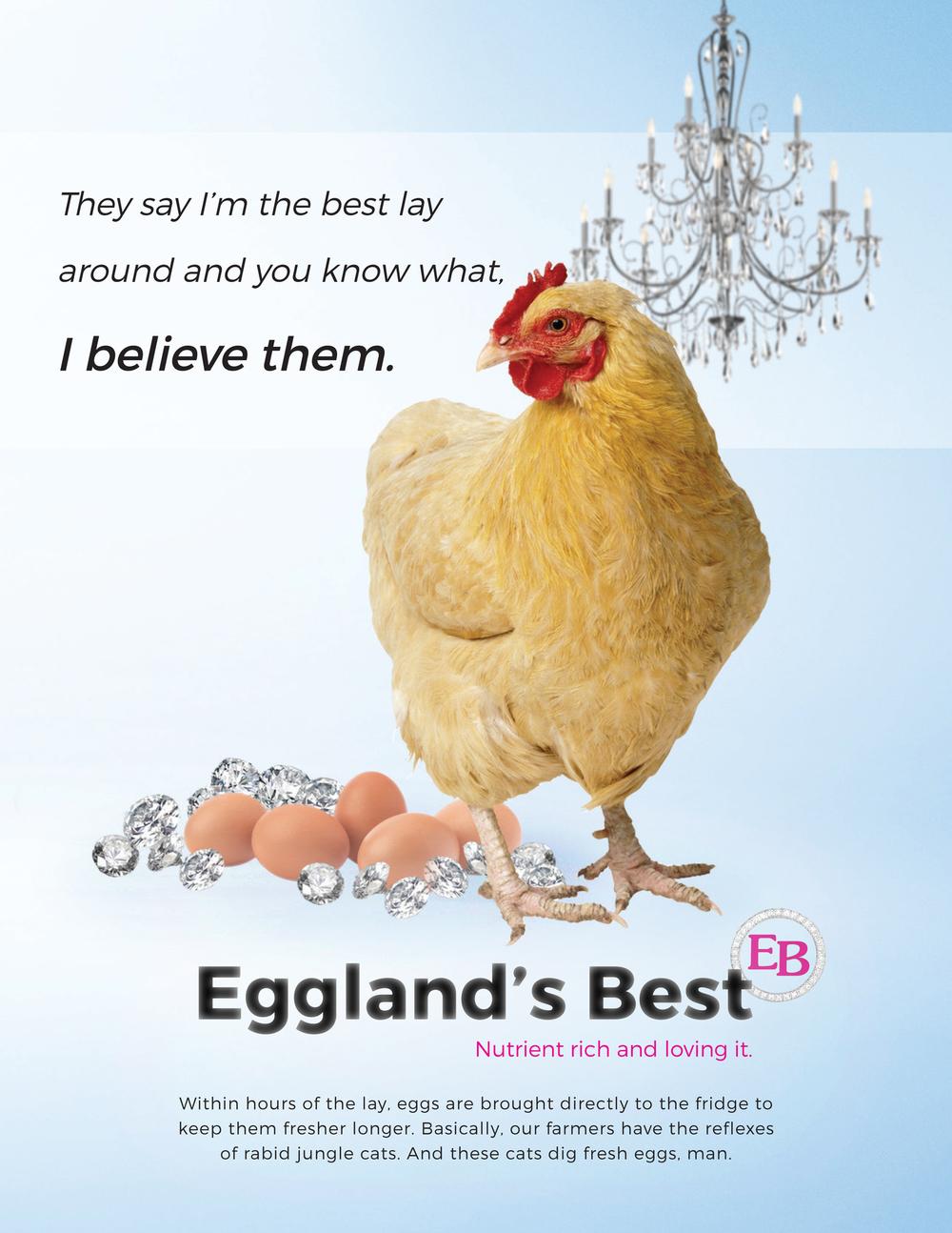 Egglands+Print-6.jpg