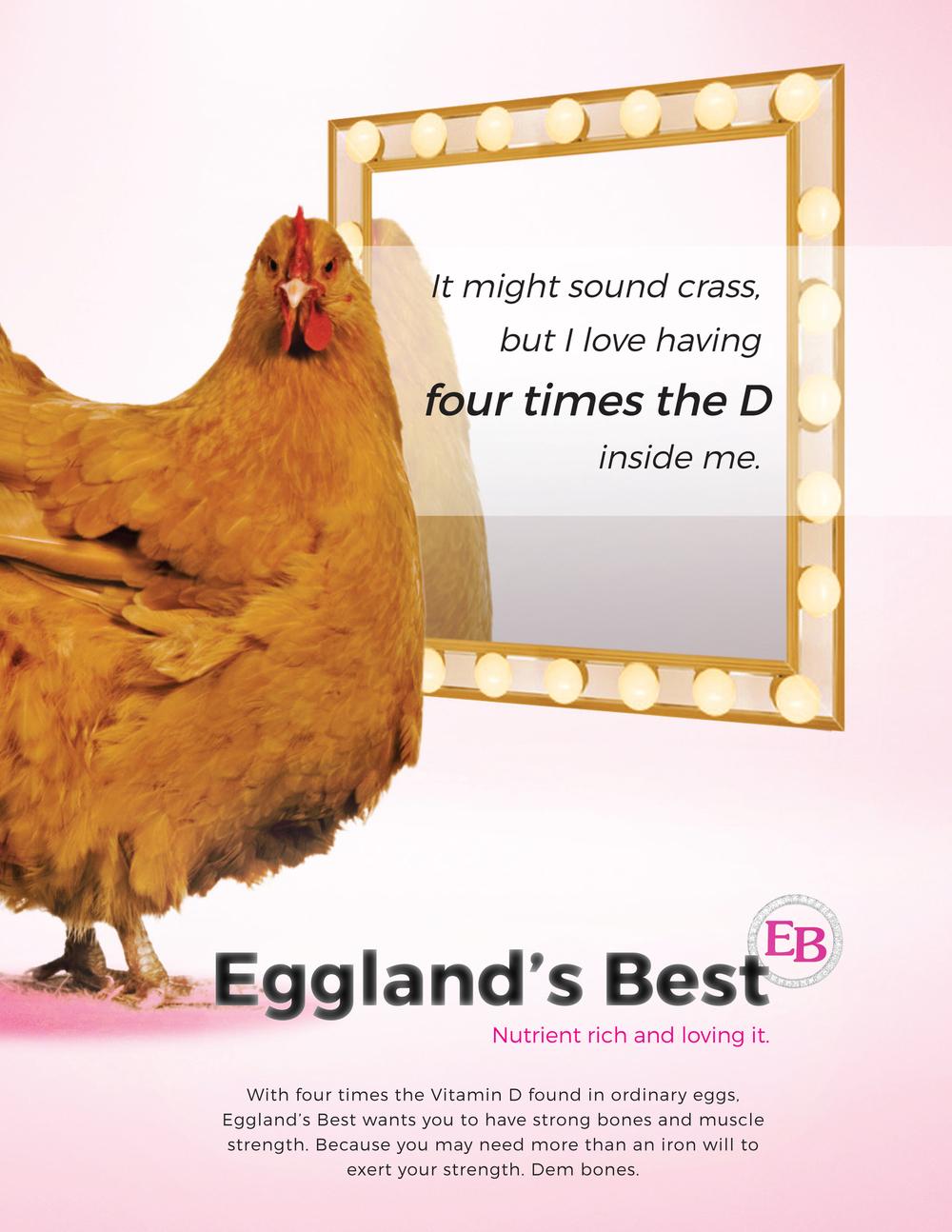 Egglands+Print-8.jpg