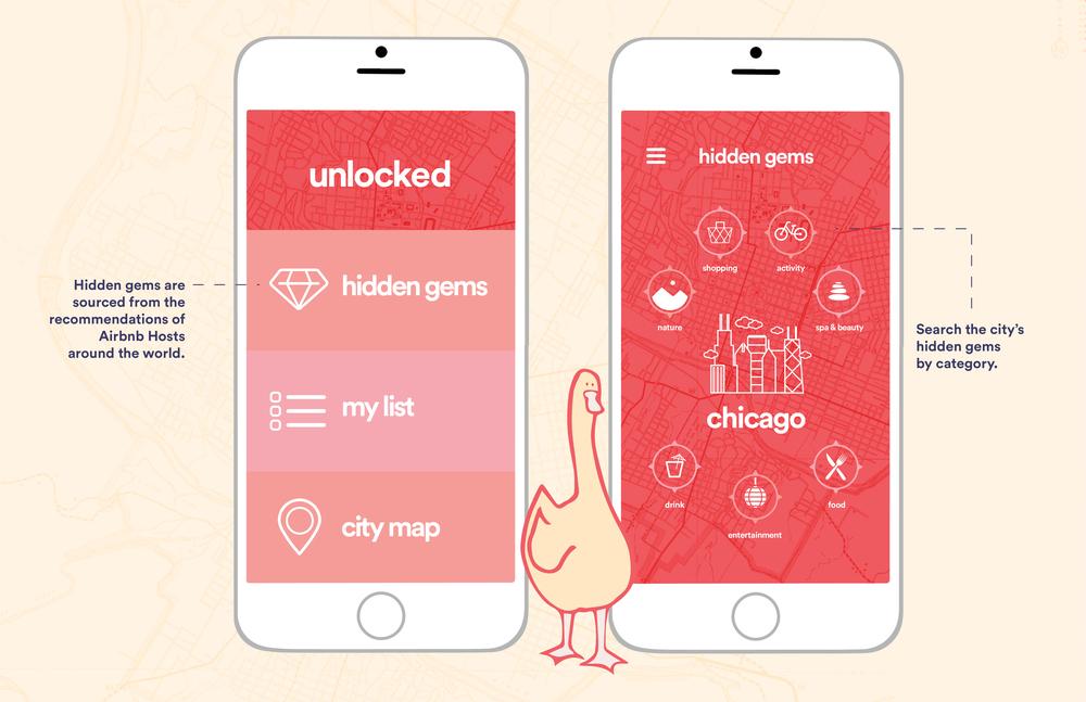 airbnb app boards-03.jpg
