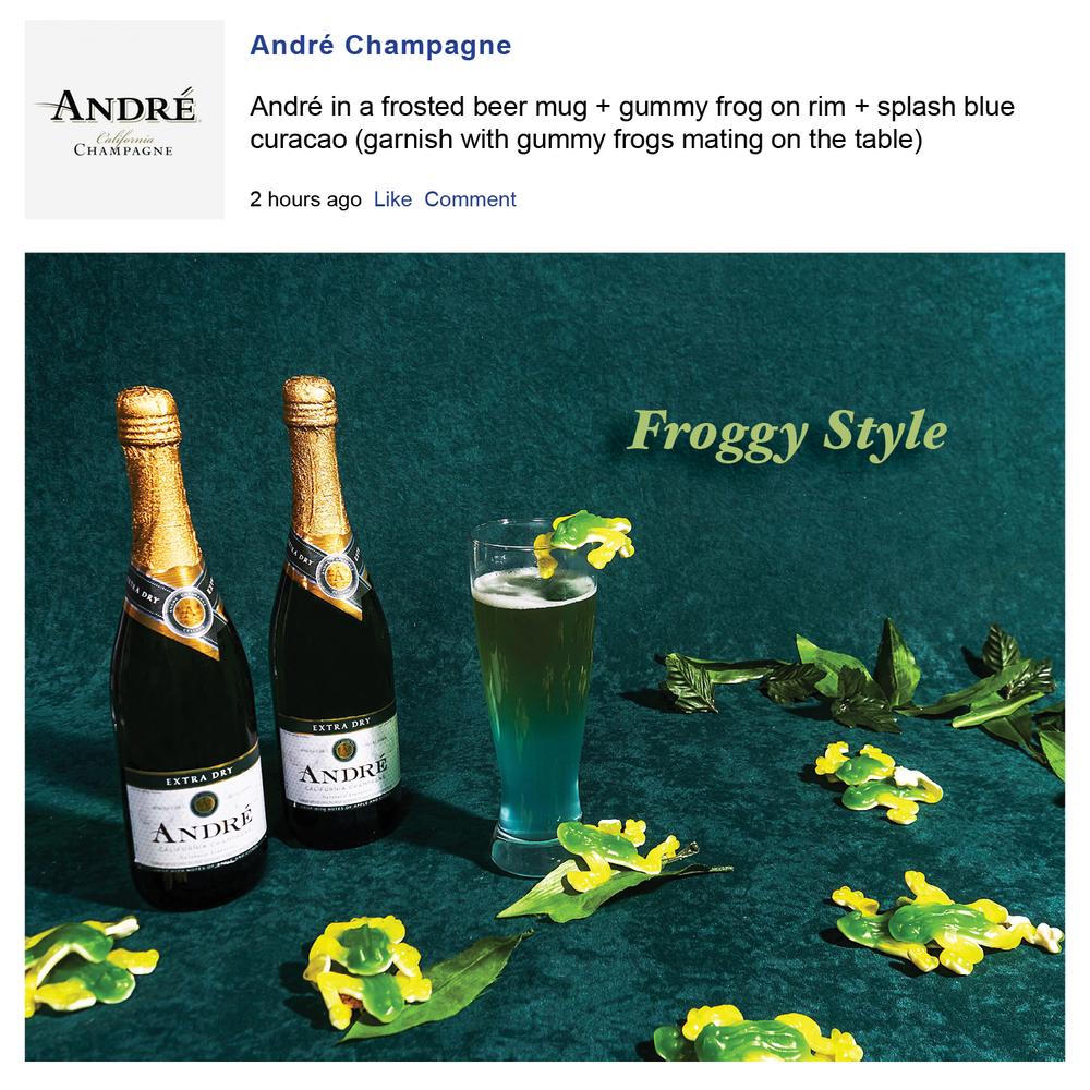 Andre Social facebook .png