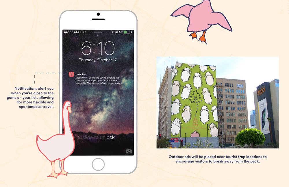 airbnb app boards-05.jpg