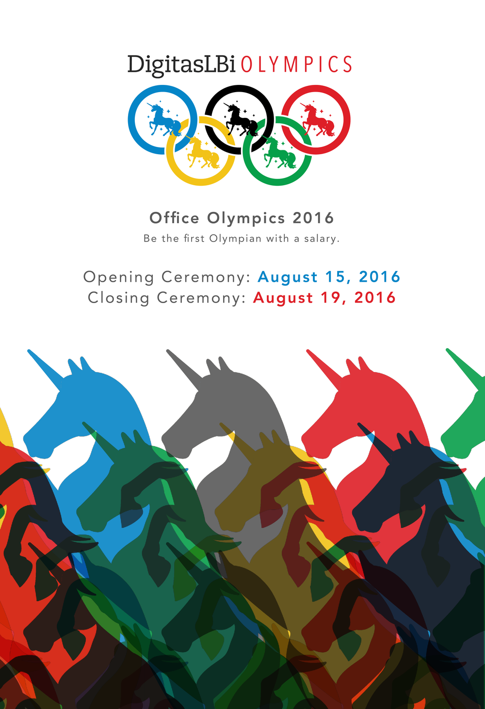 updated olympics poster.png