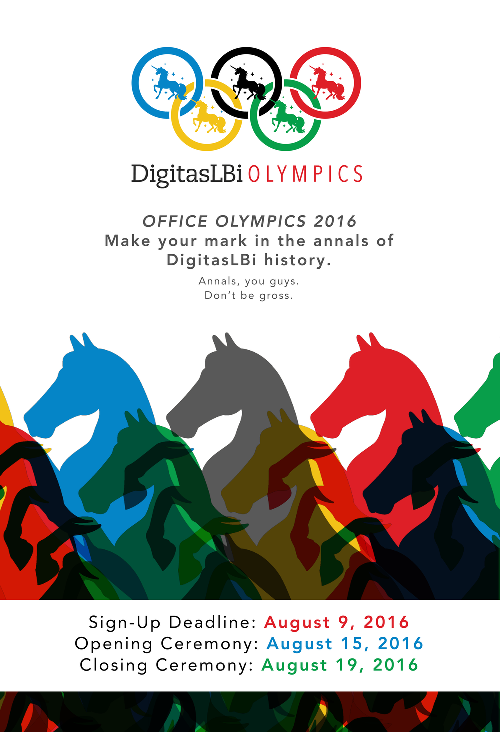OLYMPICS POSTER.png