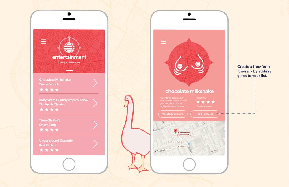airbnb app boards-04.jpg