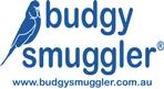 Budgy Smuggler