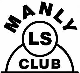 Manly LS Club