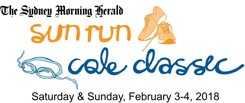 Sun Run & Cole Classic - The Sydney Morning Herald