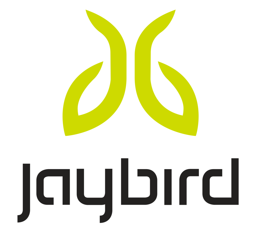 High_Resolution-Jaybird stack print PMSgrey.png