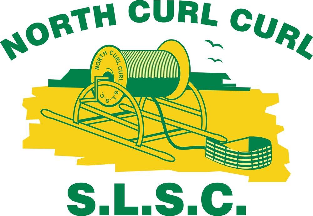 North Curl Curl SLSC Logo - Largest - 7024x4840 Pixels.jpg