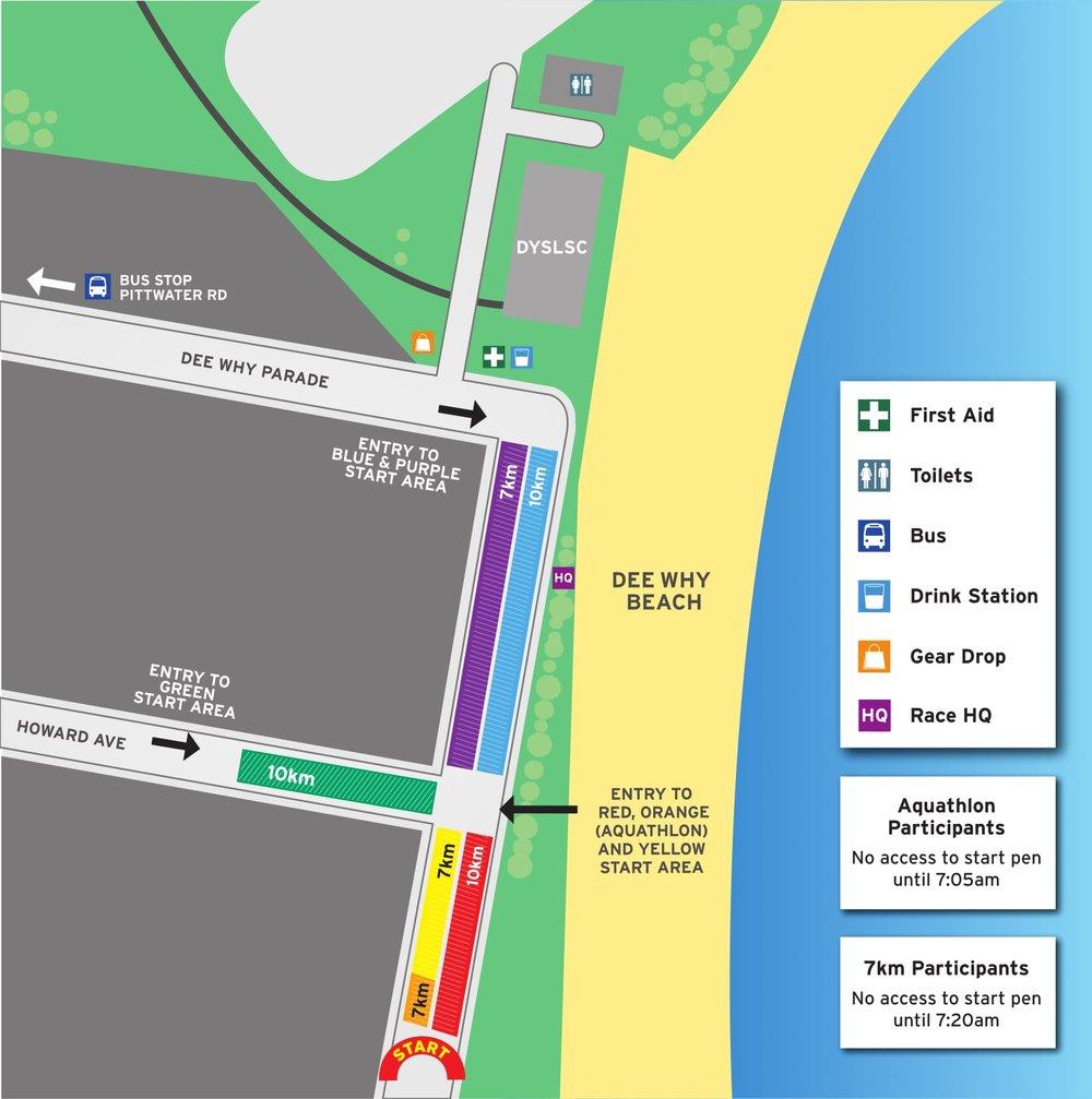 Sun Run Start Map-1.jpg