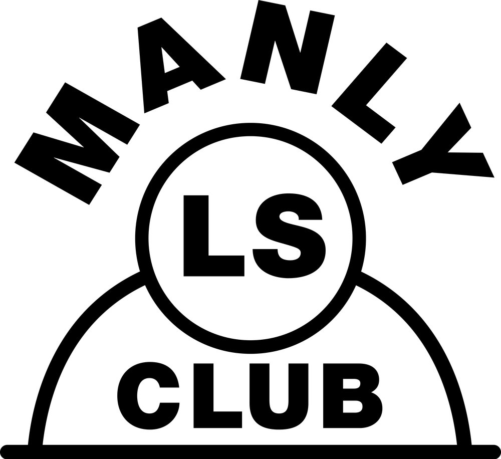 MANLY LIFE SAVING CLUB