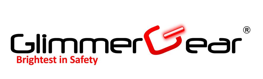 Glimmer Gear