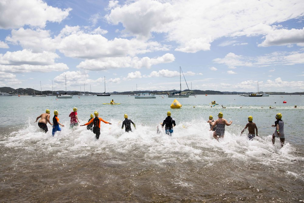 bayofislands-swimsmall-068.jpg