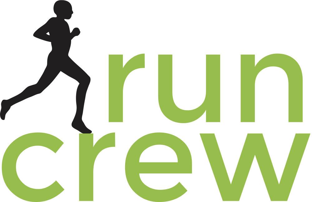 Run_Crew_logo.jpg