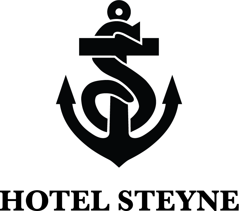 Anchor- NEW-Logoblack.png