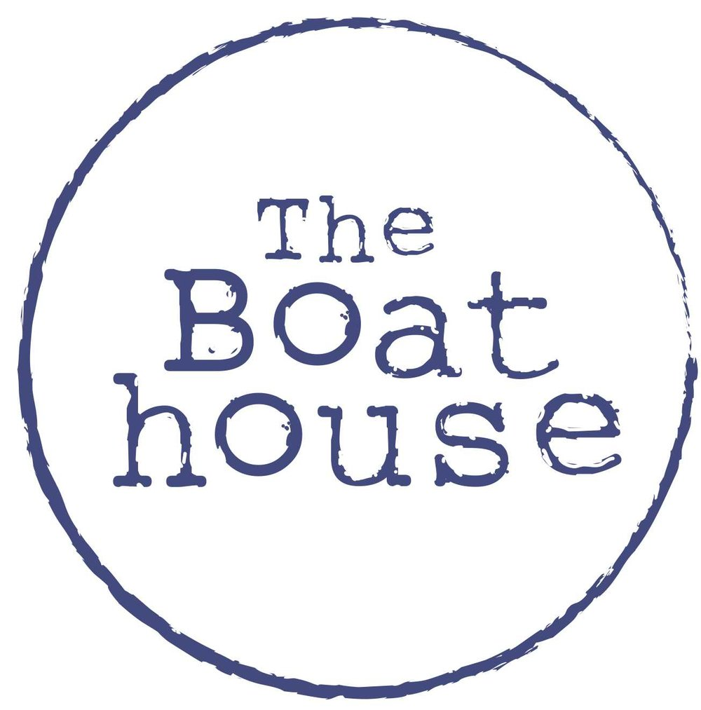 The Boathouse 1.jpg