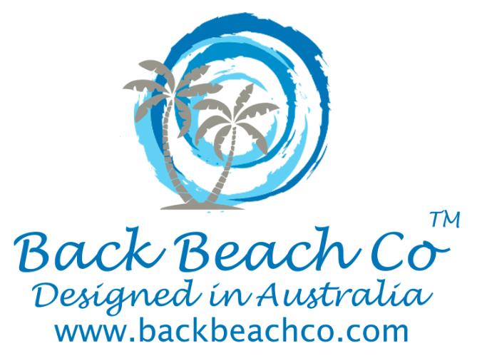 Back Beach Co