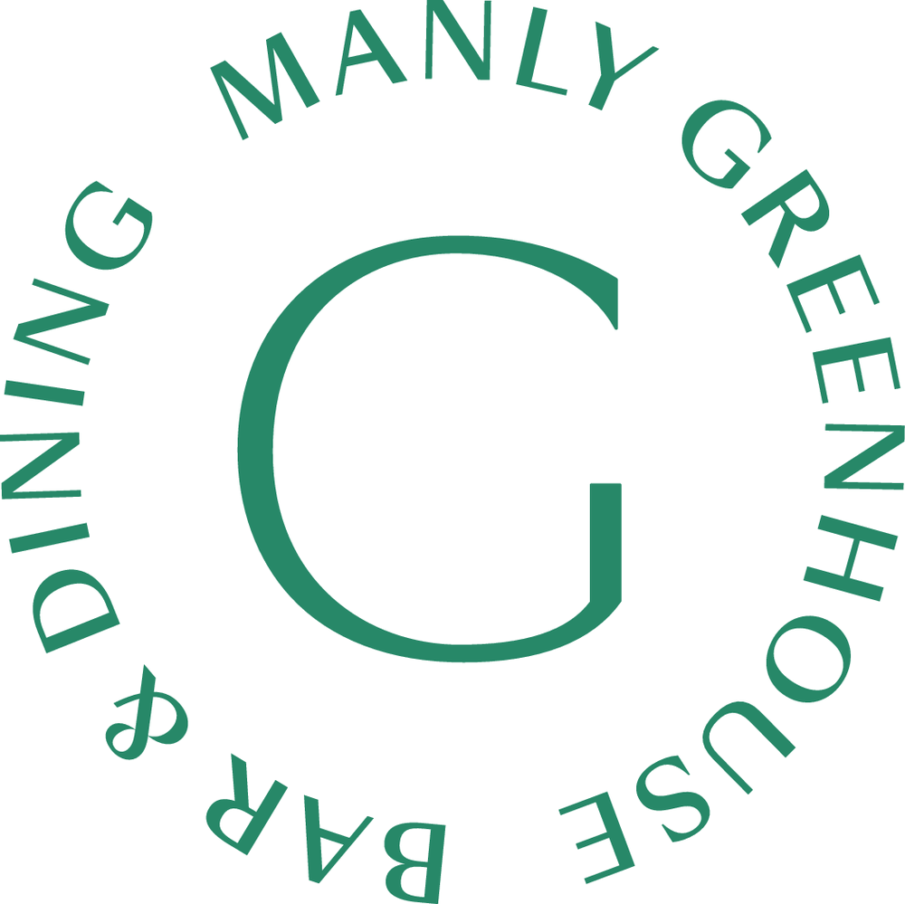 Manly_Greehouse_Round_Logo.eps.png
