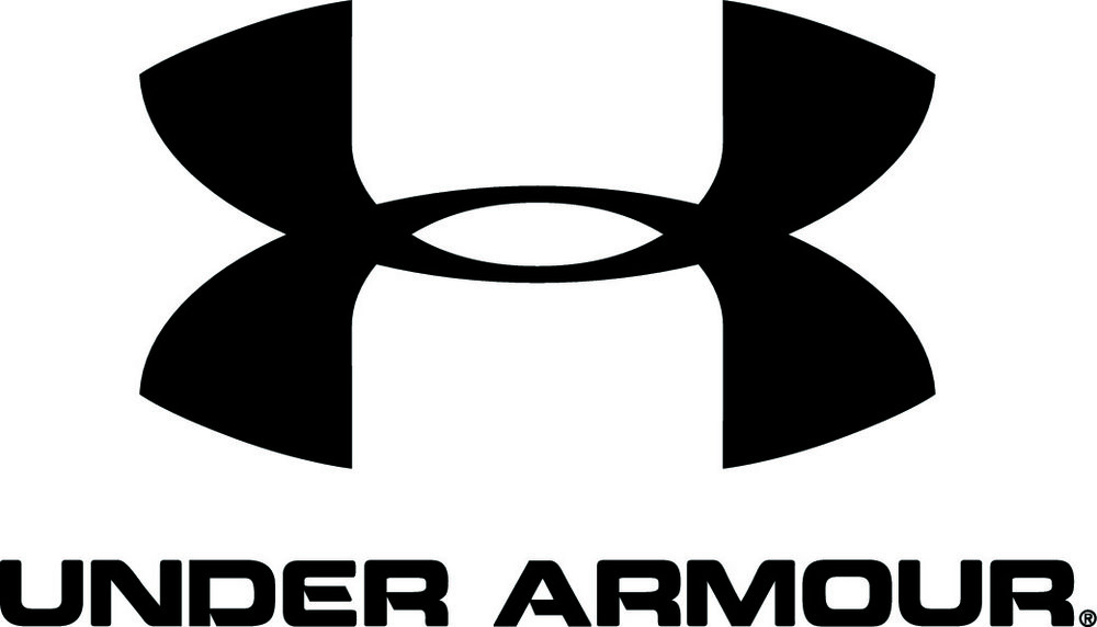 UA Black Stacked Logo.jpg