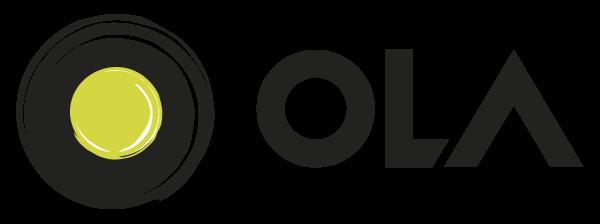 OLA_logo_new.png