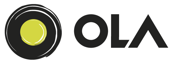 OLA_logo_new (1).png