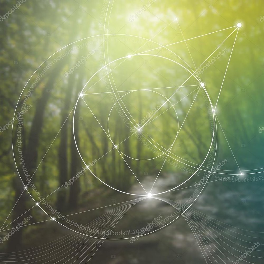 depositphotos_120367770-stock-illustration-sacred-geometry-mathematics-nature-and (1).jpg