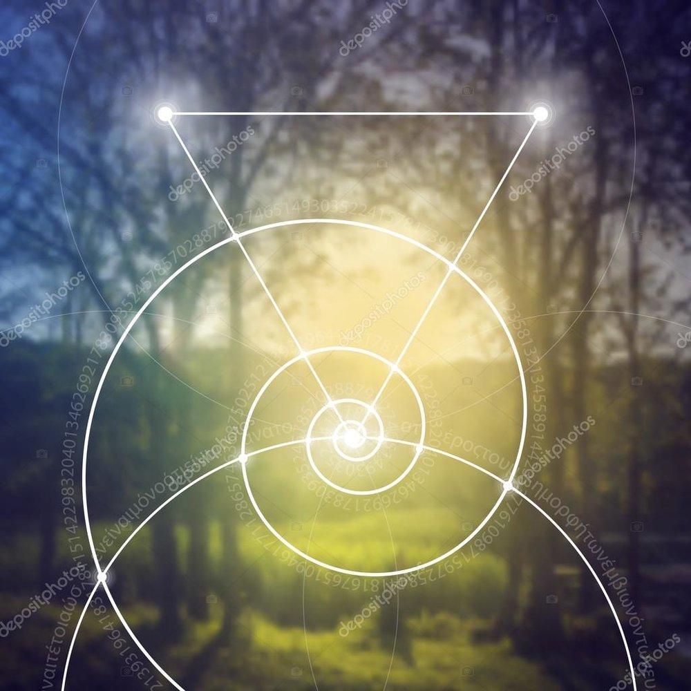 depositphotos_121813232-stock-illustration-sacred-geometry-mathematics-nature-and.jpg
