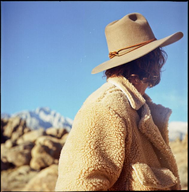 brambles shearling coat menswear.jpg