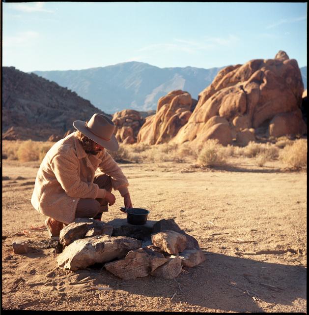 mens vintage western wear brambles.jpg