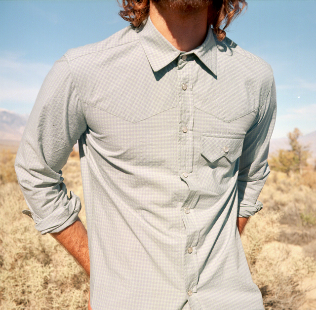 western shirt mens clothing la made.jpg
