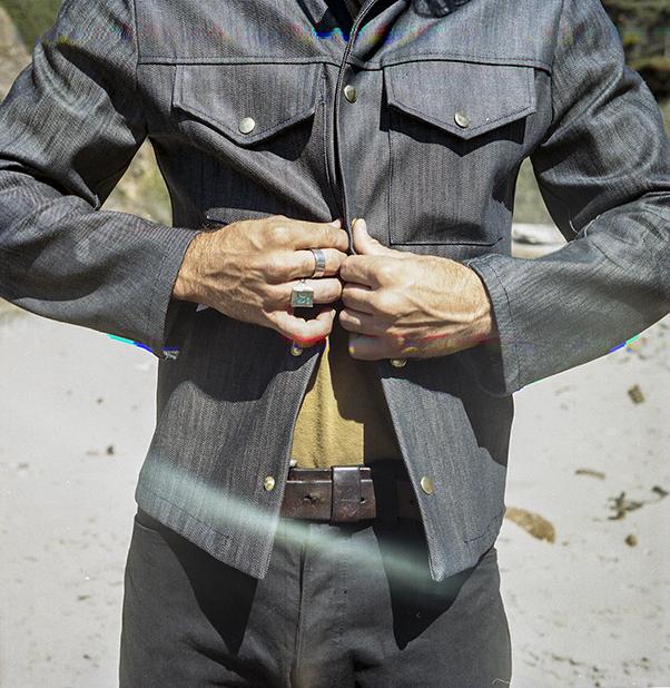 brambles usa made mensfashion menswear selvedge denim retro style vintage inspired workwear westernwear chore coat.jpg