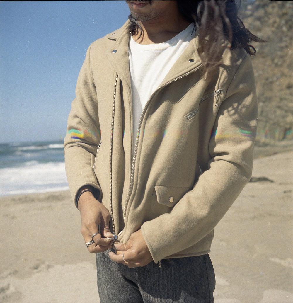 brambles usa made menswear deadstock wool moto jacket westernwear workwear retro style classic style.jpg