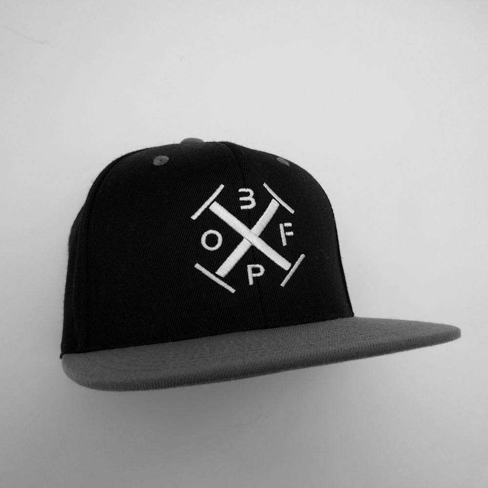 3bd58da2f518c Guardian Hat. IMG 20160410 192141.jpg