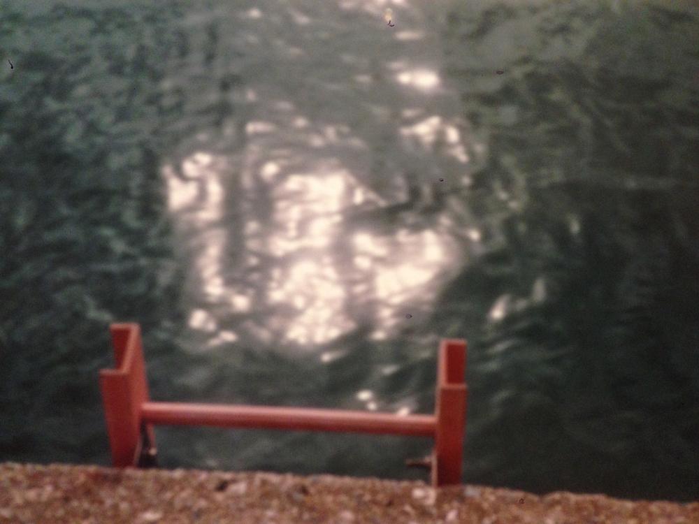 poolpink.jpg
