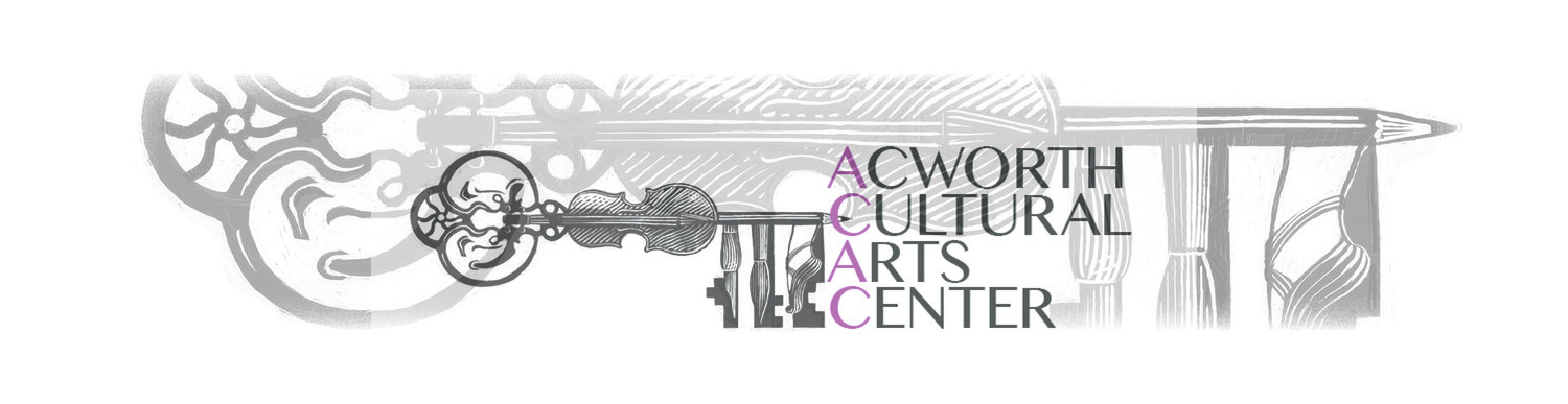 Acworth Cultural Arts Center