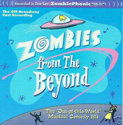 Zombies_From_The_Beyond.jpg
