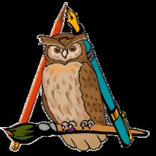 pen-women-owl.png