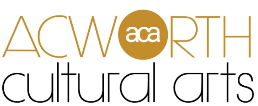 Acworth Cultural Arts