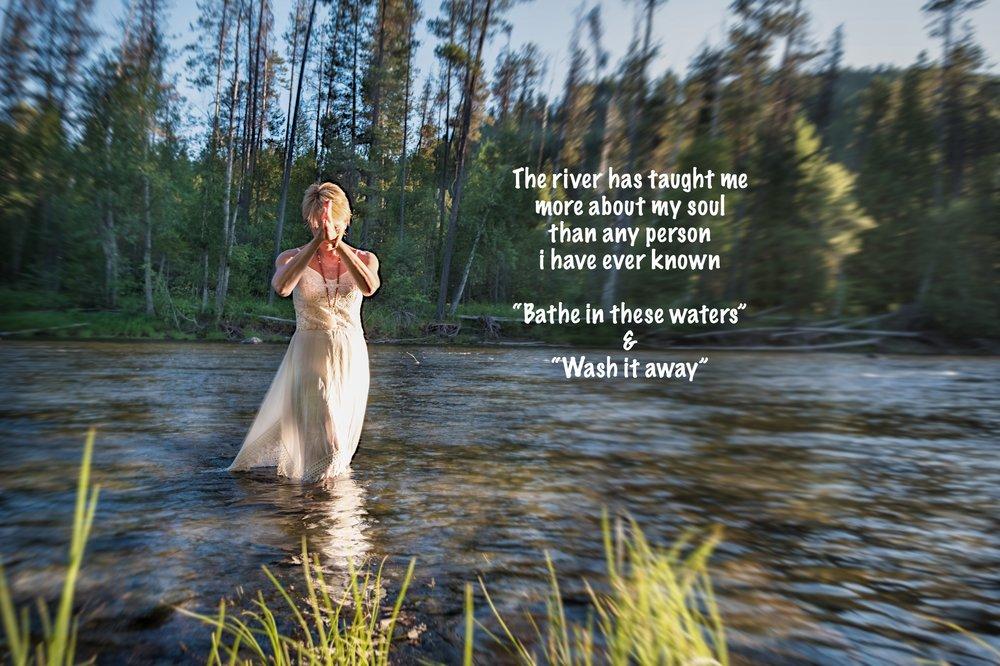 Water0001.jpg