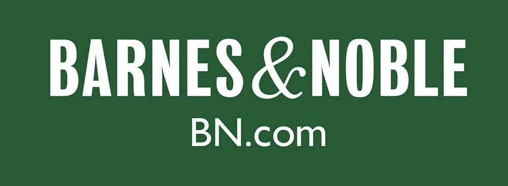 http://www.barnesandnoble.com/w/love-what-matters-lovewhatmatters/1125530237?ean=9781501169137