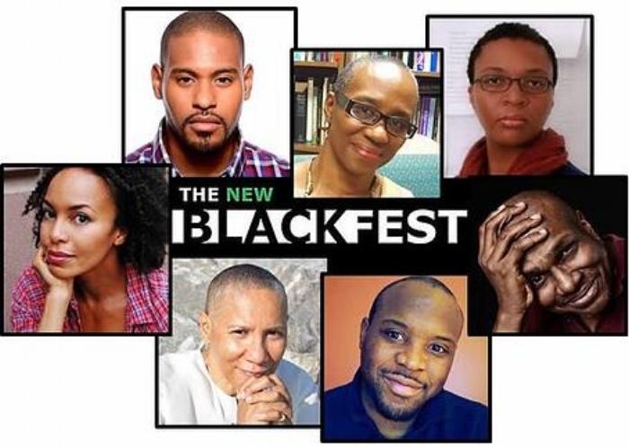New Black Fest.jpg_srz_454_323_75_22_0.50_1.20_0.00_jpg_srz.jpg