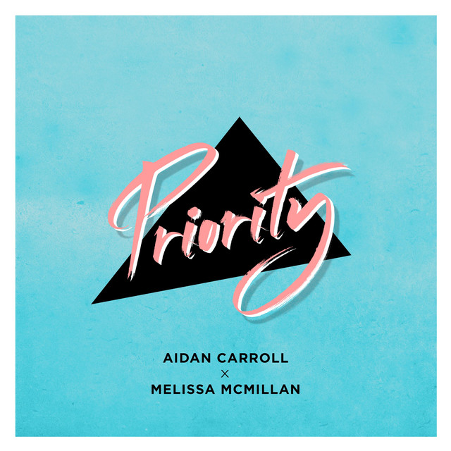 Aidan Carroll - Priority