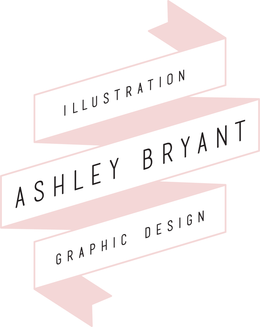 Ashley Illustrations