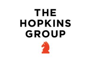 hopkins.png