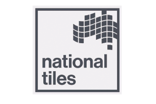 national tiles.png