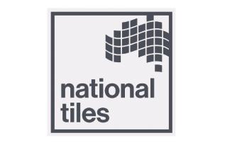 national tiles.png