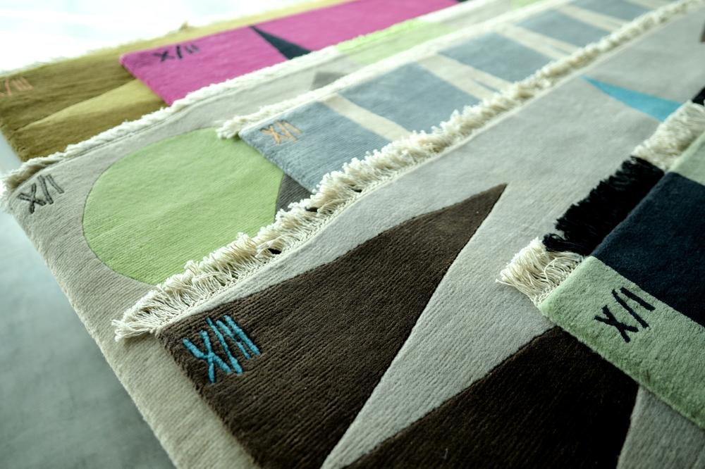Carpet_2.JPG