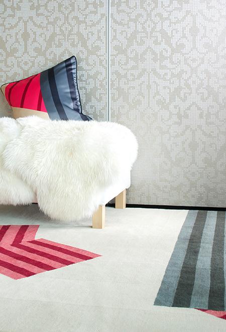Canvas-Carpets-Cushions-Canvas-Gallery-4.jpg