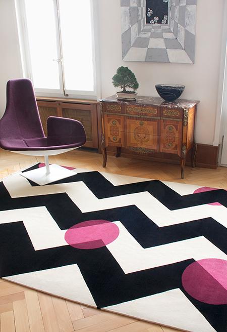 Canvas-Carpets-Cushions-Canvas-Gallery-6.jpg